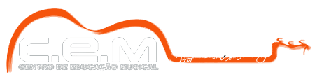 CEM – Centro de Educação Musical